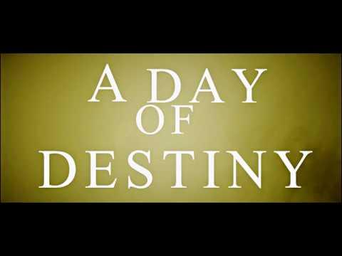 Download A Day of Destiny   Grade 9 Romero