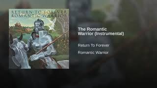 Play The Romantic Warrior - Instrumental