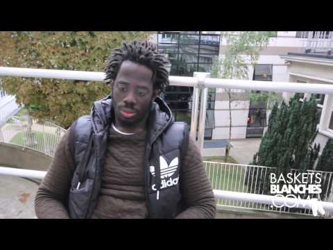Interview Fababy x Baskets Blanches