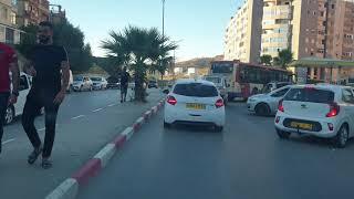 Download Lagu Driving in elbouni Annaba Algeria (part 02) 06/08/2020 عنابة الجزائر البوني mp3