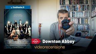 Cinema   Roma 2019 - Downton Abbey, di Michael Engler   RECENSIONE