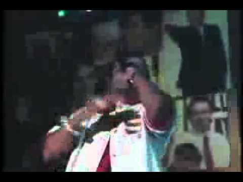 Daddy Yankee - Enciende y Sigo Algare!
