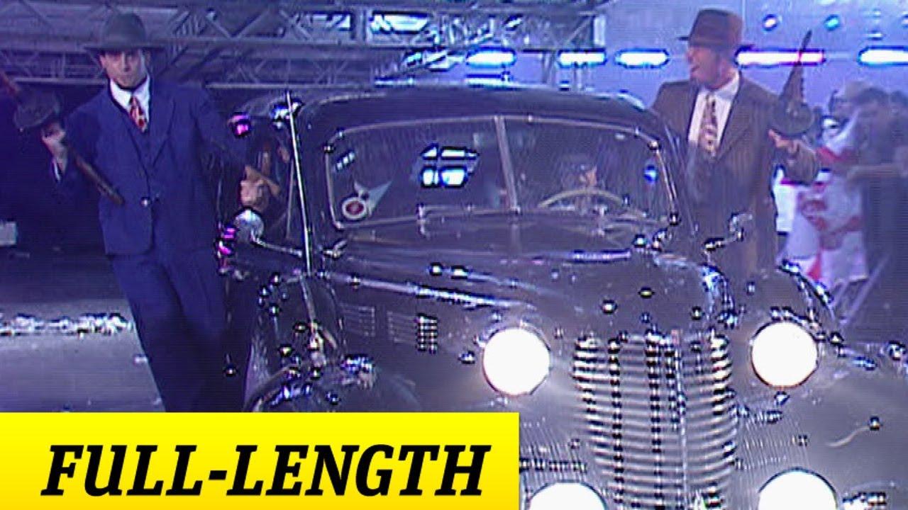 Download John Cena's WrestleMania 22 Entrance