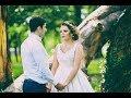 giorgi da mariami wedding clip