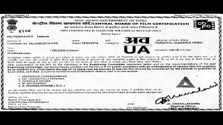 Nagarjuna Akkineni Blockbuster Movie   Latest Telugu Movies 2020   Latest Telugu Full Movie 2020