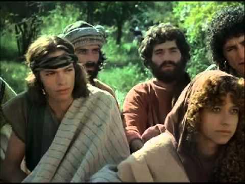 JESUS CHRIST FILM IN BHOJPURI LANGUAGE