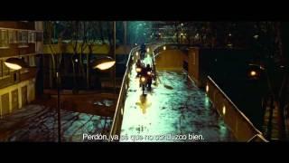 Attack The Block - Trailer Oficial Subtitulado en Español (HD)