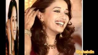 SAFDAR BUKHARI  Agar Hum Kahen Aur Wo Muskura Dein - Jagjit Singh - YouTube.FLV