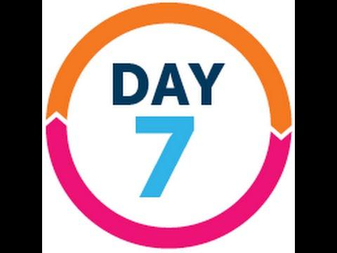 Диета на кашах на 10 дней: отзывы. Как эффективно худеть