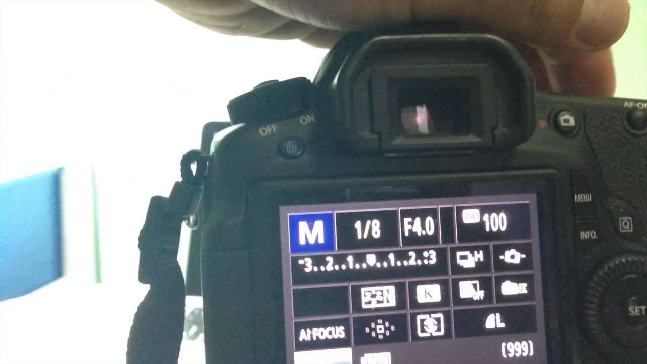 предметная съемка дома настройки фотоаппарата кухни пластика