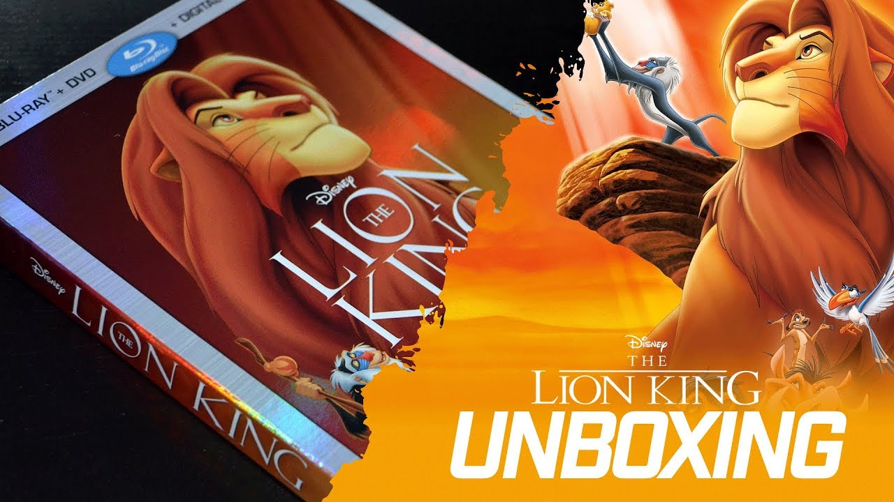 a review of the movie the lion king The lion king 2019 movie photos trailer review impelreport get 2018 exclusive news entertainment, movies, music hollywood updates at one place.
