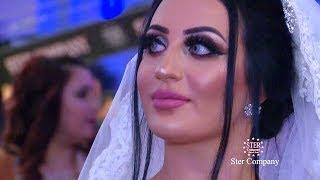 Aras & Jasmin - Part 2 - bremen - Team Jenedi - by Ster Company