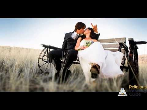 Catholic Wedding Vows Program