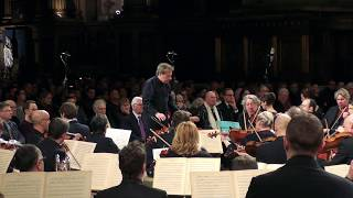 Beethoven 9e symphonie Cyril Diederich+PSO LaMadeleine 01 02 2018 extraits4