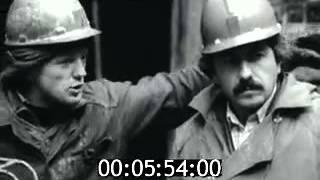 киножурнал СОВЕТСКИЙ УРАЛ 1986 № 36