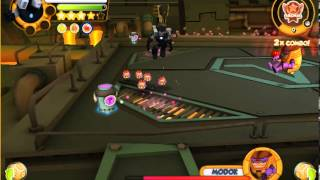 marvel super hero squad online modok mayhem mission