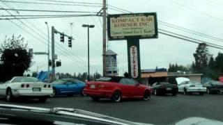 1964 Corvette Drive beautifully restored car ! lets drive !