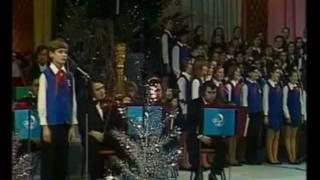Live / Серёжа Парамонов / Старый барабанщик / Песня-74
