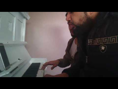 music tmanit lmout tadini 3lik