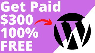 WORDPRESS DASHBOARD TUTORIAL FOR BEGINNERS 2020 QUICK INTRODUCTION TO MAKE MONEY ONLINE