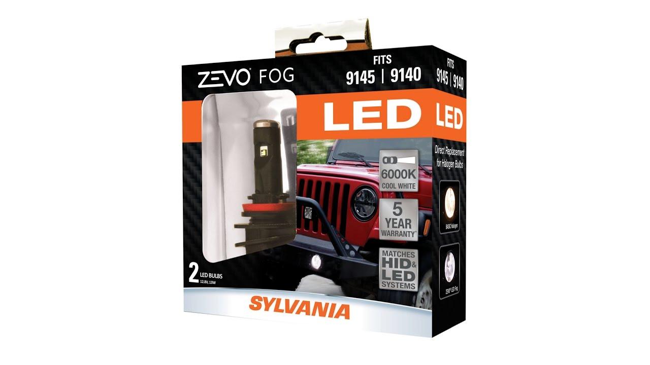 etsn sylvania zevo lights youtube etsn sylvania zevo lights youtube