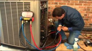Вектор Холода-Компрессоры герметичные Bristol(, 2012-09-13T06:28:18.000Z)