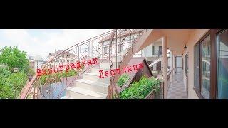 Где остановиться в Геленджике / Гостевой дом
