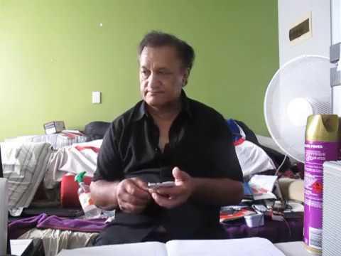 NZ GOVT HAS IWI MAORI CROWN NGATI WHATUA FRAUD WHAKAPAPA