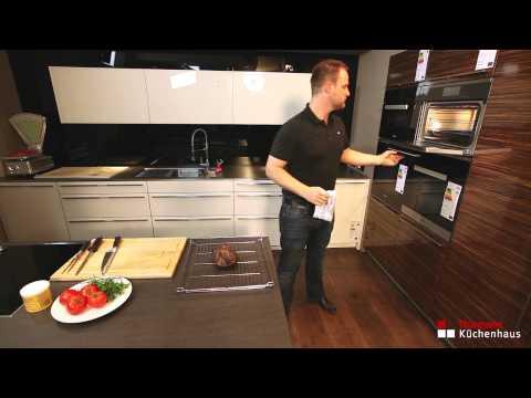 gourmetgaren-mit-dem-miele-dampfbackofen-(dampfgarer)---roastbeef---küchenhaus-thiemann