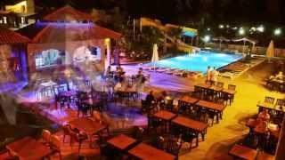 Belkon Hotel 4* Турция(Отель Belkon Hotel 4* Турция Этот небольшой отель находится в живописном городе Белек в Анталии. К услугам гостей..., 2014-09-18T09:01:59.000Z)
