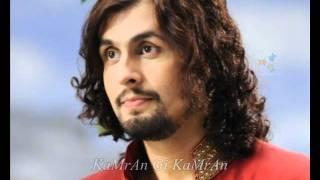 Allah Ke Wali Hain Pyare Ali R.A by Sonu Nigam Qawwali  by kamran