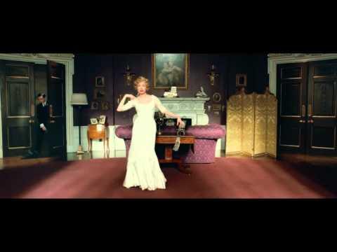 Mi semana con Marilyn - Trailer en español HD