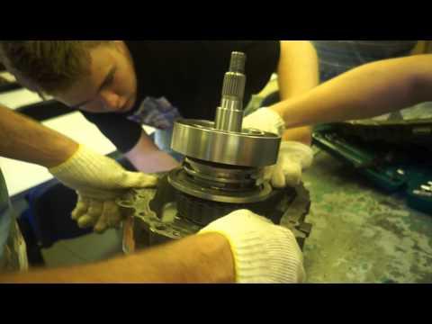Курсы автослесаря. Обучение автослесарь, ремонт автомобилей.