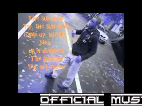 POP BANG MUSIC VIDEO ft Dj-Fb Jimmy Ish (NOTORIOUS T.V. PRODUCTIONS) JERSEY CLUB