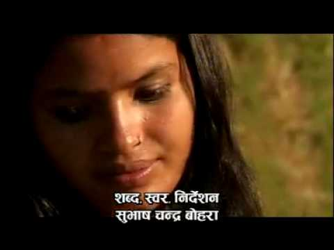 deuda song.nepali   by sagar bhandari