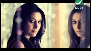 Maya Nasri - Jayi El Waqt / مايا نصري - جاي الوقت