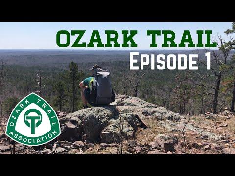 Ozark Trail Buzzpls Com