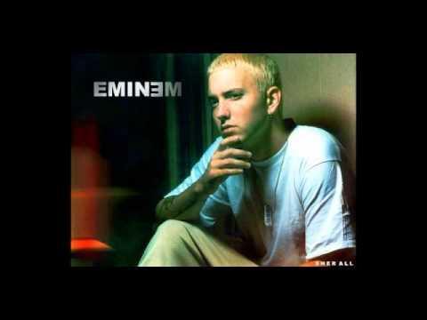 Eminem-Deja Vu