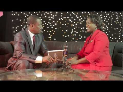 The B Lounge speaks with Georgia candidates for State House and U.S. Congress
