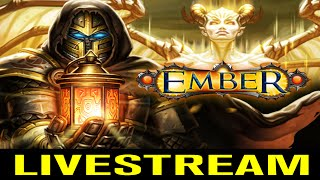 ember by 505 games ios android hd livestream