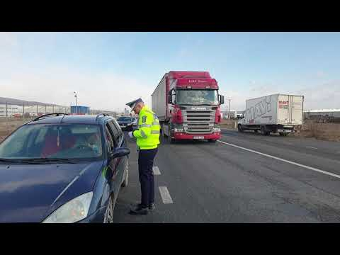 Acțiunea politiei Alba