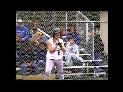 NAC - Seton Catholic Softball C Final  5-27-04