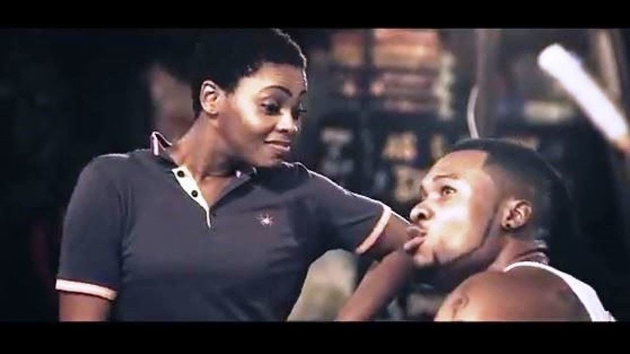 Download Flavour ft. Chidinma – Mama