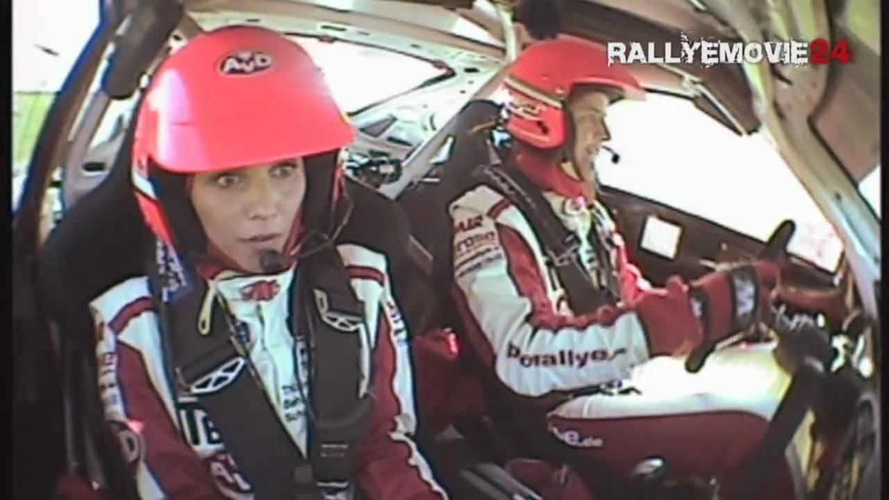 Drm Rallye
