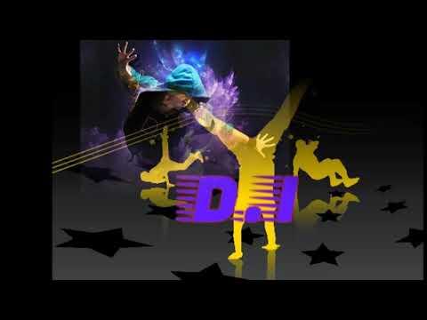 D.I - JUMP ( ÁUDIO OFICIAL )