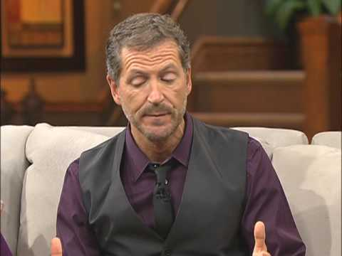 Free From the Trap of Offense - 2/4 - John Bevere