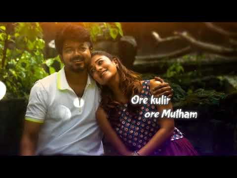 bigil-unakaga-lyric-|-thalapathy|-whatsapp-status-|-new-romantic-status|