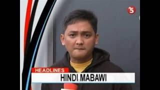 Galit Na Rider, Nireklamo Ang Isang Pulis Makati!