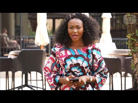 Radisson Blu Mammy Yoko   Brand Sierra Leone News Clip