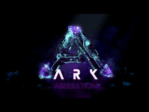 Ark Survival Evolved OST - Aberration Theme